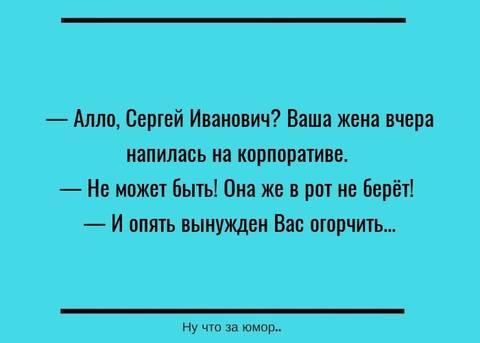http://sh.uploads.ru/t/10k6l.jpg