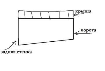 http://sh.uploads.ru/t/13EUY.jpg