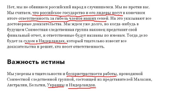 http://sh.uploads.ru/t/16myi.png