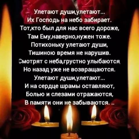 http://sh.uploads.ru/t/17GbW.jpg