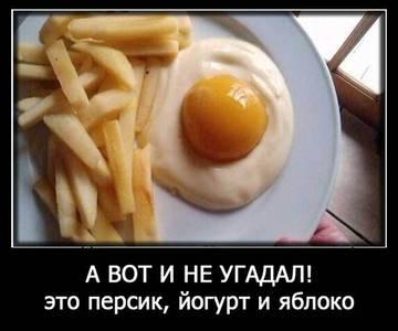 http://sh.uploads.ru/t/17Hrt.jpg
