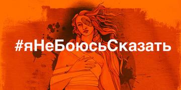 http://sh.uploads.ru/t/19Bpo.jpg