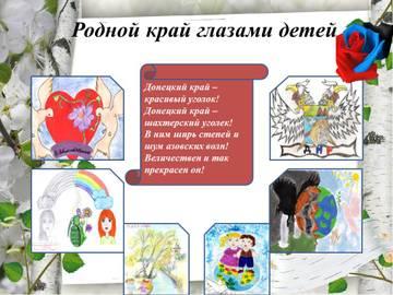 http://sh.uploads.ru/t/1Ai8a.jpg