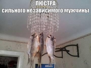 http://sh.uploads.ru/t/1Fscj.jpg