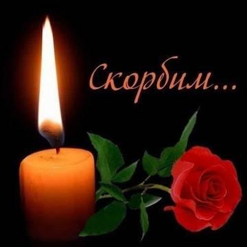http://sh.uploads.ru/t/1GPUm.jpg