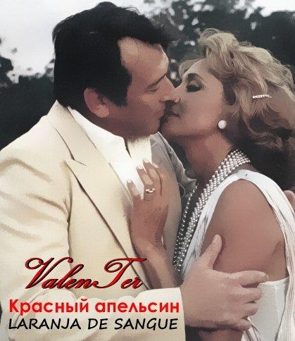 http://sh.uploads.ru/t/1Iipz.jpg