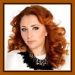 Спиридонова Анастасия - Карафаны