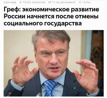 http://sh.uploads.ru/t/1Lw0i.jpg