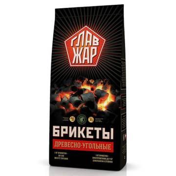 http://sh.uploads.ru/t/1R48r.jpg