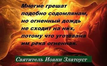http://sh.uploads.ru/t/1VuXK.jpg