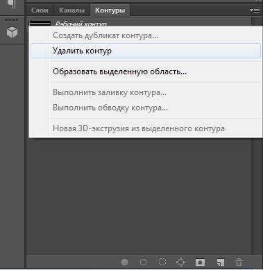 http://sh.uploads.ru/t/1VvbN.png