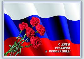 http://sh.uploads.ru/t/1WnFw.jpg
