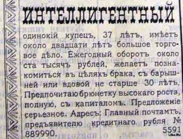 http://sh.uploads.ru/t/1YzM8.jpg