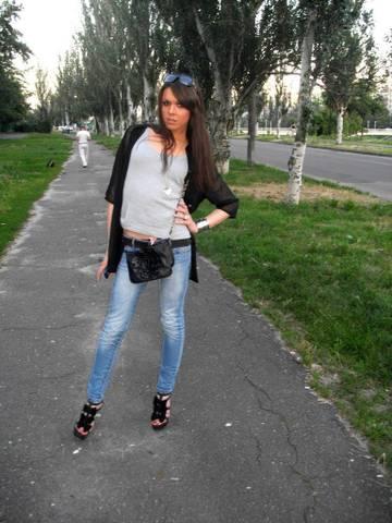 http://sh.uploads.ru/t/1cpa6.jpg