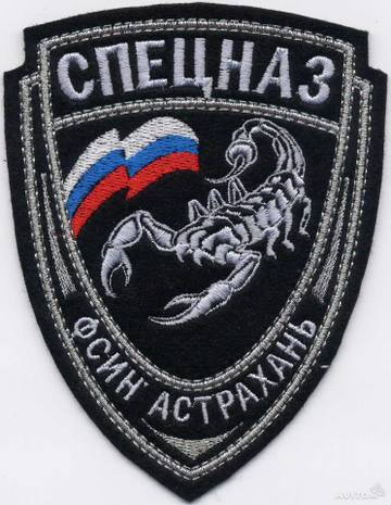 http://sh.uploads.ru/t/1e3Xu.jpg