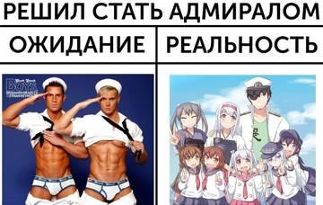 http://sh.uploads.ru/t/1gGhj.jpg
