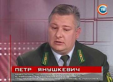 http://sh.uploads.ru/t/1jQLB.jpg