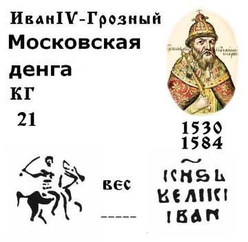 http://sh.uploads.ru/t/1kCtN.jpg