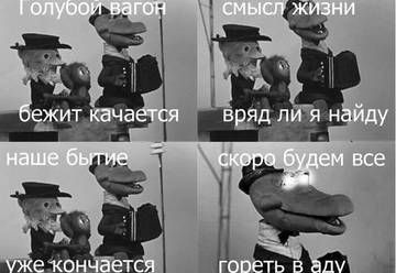 http://sh.uploads.ru/t/1kKSp.jpg