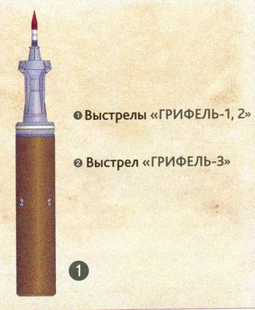 http://sh.uploads.ru/t/1noXM.jpg