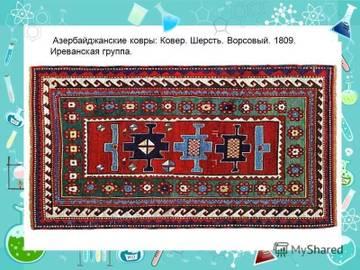 http://sh.uploads.ru/t/1pd54.jpg