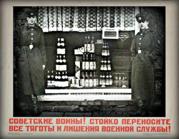 http://sh.uploads.ru/t/1rQ3E.jpg