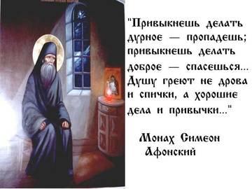 http://sh.uploads.ru/t/1rlB7.jpg
