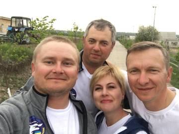 http://sh.uploads.ru/t/1sPFu.jpg