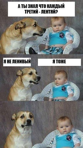 http://sh.uploads.ru/t/1wzqn.jpg