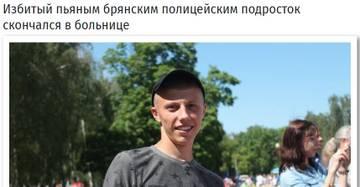 http://sh.uploads.ru/t/1yIV7.jpg
