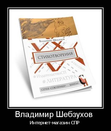 http://sh.uploads.ru/t/201OE.jpg