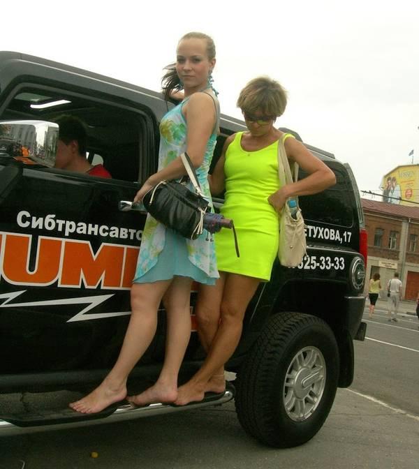 http://sh.uploads.ru/t/23Pzb.jpg