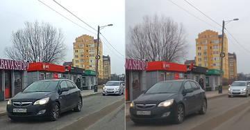 http://sh.uploads.ru/t/24HeY.jpg