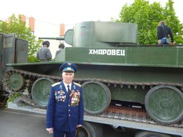 http://sh.uploads.ru/t/2A7xj.jpg