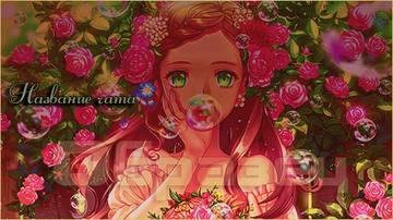 http://sh.uploads.ru/t/2BwJL.jpg