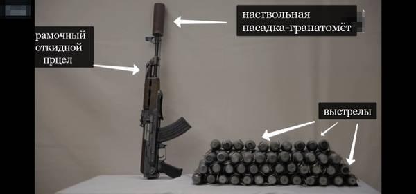 http://sh.uploads.ru/t/2Em3w.jpg