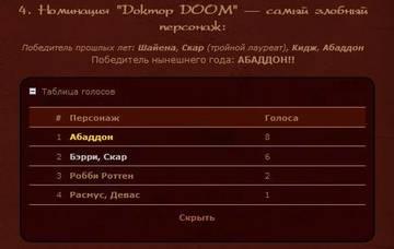 http://sh.uploads.ru/t/2GHW1.jpg
