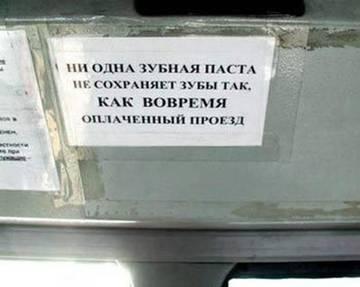 http://sh.uploads.ru/t/2HfMc.jpg
