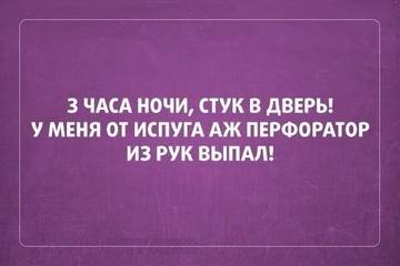 http://sh.uploads.ru/t/2KkDY.jpg