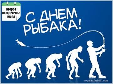 http://sh.uploads.ru/t/2Lpu9.jpg