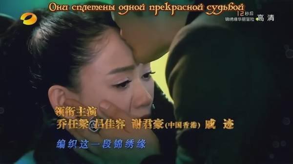 http://sh.uploads.ru/t/2MlWe.jpg