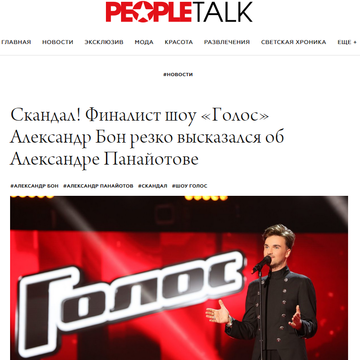 http://sh.uploads.ru/t/2PgNo.png