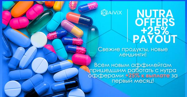 http://sh.uploads.ru/t/2QEwW.png