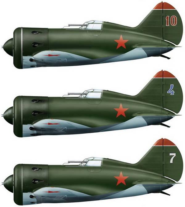 http://sh.uploads.ru/t/2RBmO.jpg