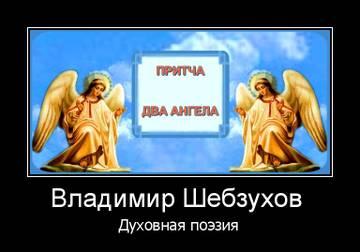 http://sh.uploads.ru/t/2SpiT.jpg
