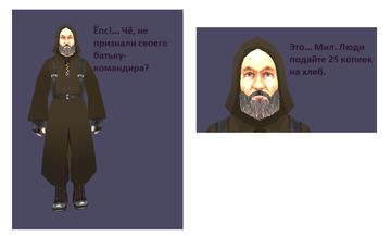 http://sh.uploads.ru/t/2TicH.png