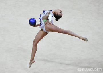 http://sh.uploads.ru/t/2Zvyi.jpg