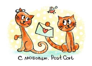 http://sh.uploads.ru/t/2aSNT.jpg