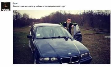 http://sh.uploads.ru/t/2cs7A.jpg