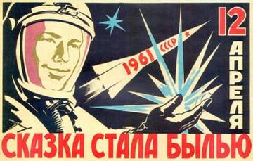 http://sh.uploads.ru/t/2eA8C.jpg